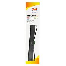 揚帆耐立(YFHC)DPK850 色帶架 帶卡頭 5只/盒 整盒