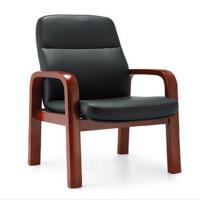 中泰 J-U0F60C2 椅凳类