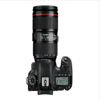 佳能 EOS6D MarkII(24-105mm f/4IS II USM) 数码照相机
