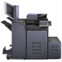 京瓷 TASKalfa 5003i 复印机