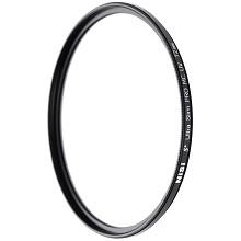 耐司(NiSi)MC UV 72mm UV镜 双面多层镀膜无暗角 单反uv镜