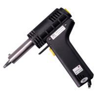 高洁(GJ)MT-D500 电烙铁 手柄旋钮调温200-500度 500W