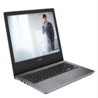 华硕 P5340UF825H85X2 笔记本计算机