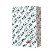 百事达(BESD)B5 70g 复印纸 500张/包 10包/箱 整箱价