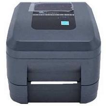 斑马(Zebra)GT830-130570-100 条码打印机 整机保修三年,打印头六个月