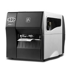 斑马(Zebra)ZT21043-T09000FZ 条码打印机 打印头保修六个月,整机保修三年