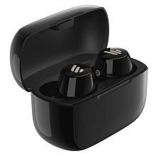 漫步者(EDIFIER)TWS1 耳机 真无线蓝牙迷你隐形运动手机耳机 单副 颜色随机
