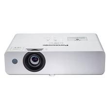 松下(Panasonic)PT-X345C 投影仪 3000-3999流明 标清(1024*768)白色