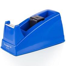 广博(GuangBo)JDZ9156 胶带座/封箱器 胶带座1个 颜色随机