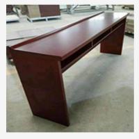 名美 TZ-008 1.8米 台/桌类