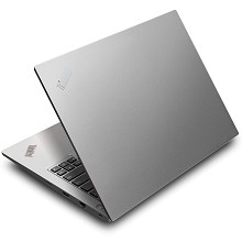 联想(Lenovo)E480 笔记本 i5-8250U/8G/1T/2G 独显