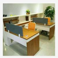 CUBESPACE DESIGN HUB KP-001 台/桌类