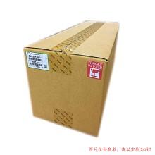 理光(Ricoh)D2020126 黑色硒鼓组件 120000页打印量 适用机型:MP5054SP/2554/3054 单支装