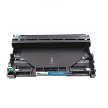 高端(TECH-A)T-LD2451 黑色硒鼓 10000页打印量 适用机型:LJ2605D/LJ2655DN/M7605D/M7655DHF/M7675DXF/M7455DNF/7615DNA 单支装