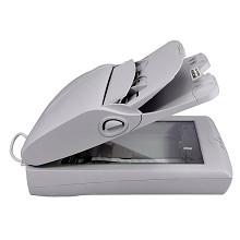 中晶(microtek)ArtixScan DI 2510 A4高速自动高清扫描仪