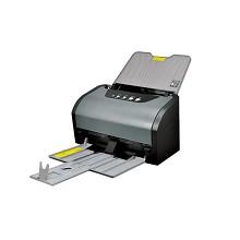 中晶(MICROTEK)ArtixScan DI 3130s A4幅面自动双面馈纸扫描仪