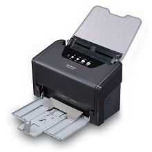 中晶(MICROTEK)FileScan 6235S A4馈纸式彩色大容量扫描仪
