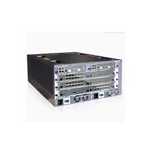 华为(HUAWEI)ME60 多业务控制网关 企业级路由器 无线路由器