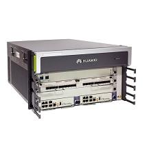 华为(HUAWEI)NE40E-X3A 企业级无线路由器