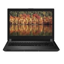 华硕(ASUS)P1440FA814845S2 14英寸笔记本电脑 I3-8145U 4GB 500GB硬盘 2G独立显卡 DVD刻录 LINUX 中标麒麟V7.0 两年质保