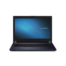 华硕(ASUS)P2440UQ710045S2 14英寸笔记本电脑 I7-8565U 8GB 1T硬盘 固态硬盘256GB 2G独立显卡 DVD刻录 LINUX 中标麒麟V7.0 两年质保