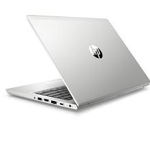 惠普(HP)ProBook 430 G6-4600400005A 13.3英寸笔记本电脑 i5-8265U 8GB 固态硬盘256GB 集成显卡 无光驱 LINUX 中标麒麟V7.0 一年质保