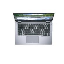 戴尔(DELL)Latitude 7400 260039 14英寸笔记本电脑 i7-8665U 8GB 固态硬盘512GB 集成显卡 无光驱 LINUX 中标麒麟V7.0 三年质保
