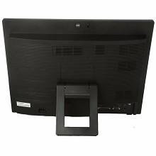宏碁(acer)Veriton A650 8224 台式电脑  I3 8100 4GB  1T硬盘集成显卡 DVD刻录 LINUX 中标麒麟V7.0 21.5英寸显示器 三年质保