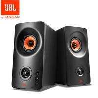 JBL PS3300 无线蓝牙2.0音箱 黑色