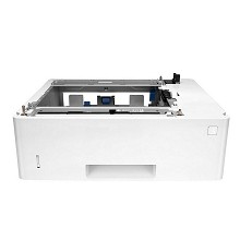 惠普(HP)PageWide Mgd 550-Sheet Paper Tray 550页容量复印机纸盒 适用于PageWide Color MFP774dn 含底座