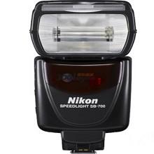 尼康(Nikon)SB-700 普通閃光燈