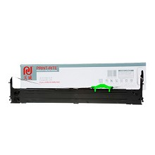 天威(PrintRite)DPK200 黑色色带 适用机型:DPK200/200G/210