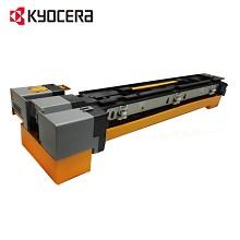 京瓷(KYOCERA)DK475 黑色硒鼓组件 适用机型:FS-6025/6530/M4125idn/4230idn/4132idn 单支装