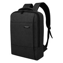 拓蓝(TULN)TL9AE01011 双肩包 都市休闲电脑包 单个 颜色随机