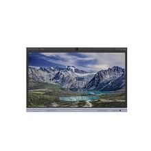 鴻合(HiteVision)HD-I6596E 65英寸觸控一體機 三年保修
