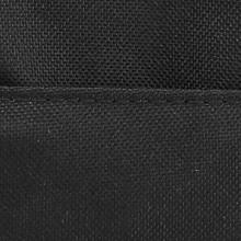 拓蓝(TULN)TL8DA01009 双肩包 城市休闲双肩背包 单个 黑色 可定制