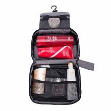 拓蓝(TULN)TL8CB03001 化妆品收纳盒 洗漱化妆包 单个 颜色随机 可定制