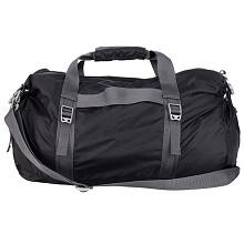 拓蓝(TULN)TL-6229 手提袋 可折叠短途旅行包 单个 颜色随机
