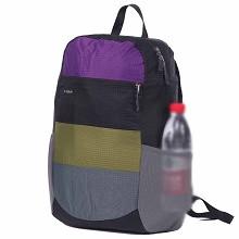 拓蓝(TULN)TL-5105 双肩包 闪醒蝶轻量化背包 单个 颜色随机