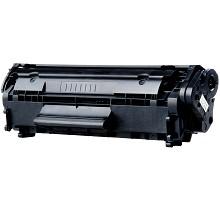 天威(PrintRite)CF510A 黑色硒鼓 带芯片 商用装 1100页打印量 适用机型:HP Color LaserJet Pro MFP M180nw/M180n/M181fw 单支装