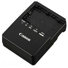 佳能(Canon)LC-E6E 相机电池充电器 适用机型:EOS 5D4/5D3/80D/6D/6D2/70D/E6N