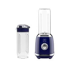 美国康宁  WK-BL500ML/KZ  榨汁机  4叶刀头 单台 蓝色