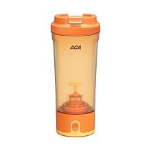 北美电器(ACA)ALY-04LL34D 料理机 电动搅拌杯 单台 橙色