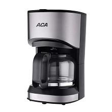 北美电器(ACA)ALY-KF070D 咖啡机 多功能 单台