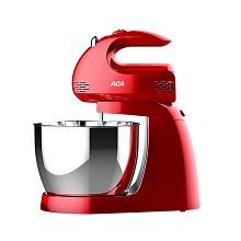 北美电器(ACA)ALY-20JB01J 料理机 多功能搅拌 单台 红色