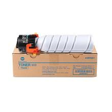 柯尼卡美能达(KONICA MINOLTA)TN222 黑色碳粉 适用于bizhub266/306型号 15天质保