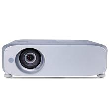 松下(Panasonic)PT-BX631C 投影仪 5200流明 3LCD显示技术 手动变焦 1024*768dpi 整机两年保修 灯泡半年保修