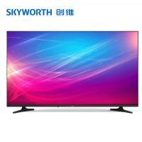 创维(Skyworth)50E392G  50英寸4K超清智能电视