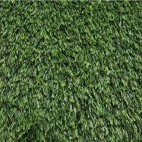 佳典草坪 人造草坪毯 特密特厚 3厘米 按平方售