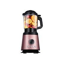 长虹(CHANGHONG)PBJ-80K01 料理机 加热破壁多功能 单台 粉红色